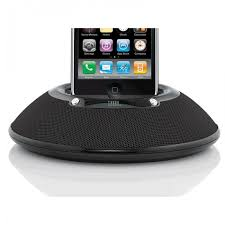 jbl docking station. jbl on stage micro ii speaker dock for ipod and iphone jbl docking station
