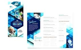 Office Publisher Templates Ms Coupon Great Template Free