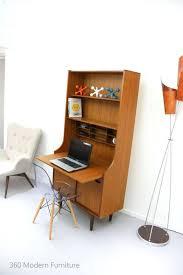 ebay office desks. Medium Image For Mid Century Teak Vintage Retro Desk Study Hall Table Console Sideboard Danish In Ebay Office Desks T