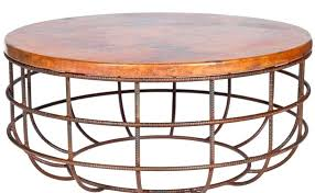 48 inch round coffee table creative of inch round coffee table inch round coffee table coffee