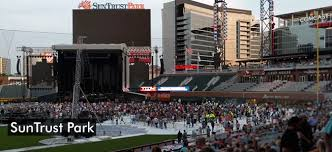Live Nation Turns To Covermasters Turf Protection For Billy