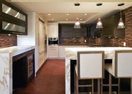 Top Ten Kitchen Designs