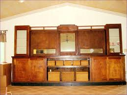 Cheap Bar Cabinets For Sale Uk In India. Cheap Cabinet Bar Pulls Wooden  Bath Cabinets For Sale Uk. Cheap Modern Bar Cabinet Corner Cabinets For  Sale In ...