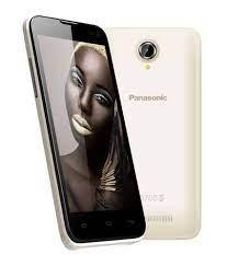 Panasonic T41 - Full specifications ...