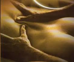 """Résultat de recherche d'images pour """"massage tantrique nu"""""""