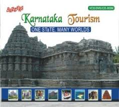 travel and tourism in karnataka essay for kids students and  travel and tourism in karnataka