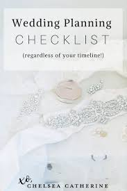 complete wedding checklist complete wedding planning checklist regardless of your timeline