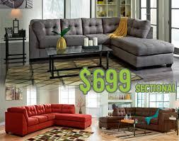 Dayton Discount Furniture Dayton Discount Furniture