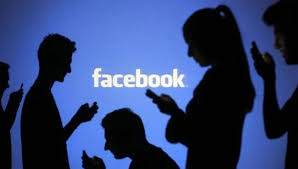Image result for Facebook Will Turn Into World's Biggest Virtual Graveyard By 2098