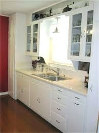 over the sink kitchen lighting. Pendant Lighting Over Sink. Light Sink Above Sinks Kitchen With Cabinet Stainless Steel The D