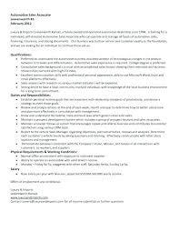 Free Resume Samples For Forklift Operator Sample Doc Truck Driving