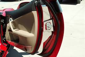car door jamb. Delighful Car American Car Craft  Lambo Door Jamb  For M