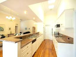 glamorous small galley kitchen layout small galley kitchen ideas narrow galley kitchen designs small galley kitchen design layout ideas tiny galley kitchen