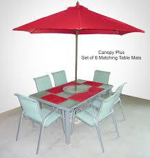 osh outdoor furniture covers. Full Size Of Patio:stunning Patio Umbrella Replacement Photos Concept Osh Cover Offset Canvas Yellow Outdoor Furniture Covers A