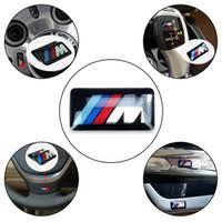 Discount <b>M3</b> Wheels   <b>M3</b> Wheels 2019 on Sale at DHgate.com