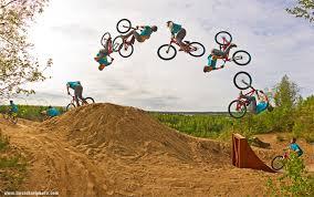 תוצאת תמונה עבור dangers bike