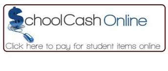 Image result for school cash online