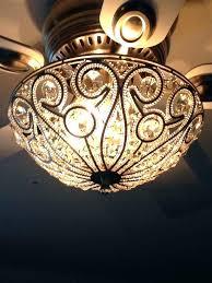 chandelier mounting kit chandelier mounting kit chandelier mounting bracket image titled install heavy duty chandelier hanging