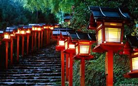 Shinto Shrine Wallpapers - Top Free ...