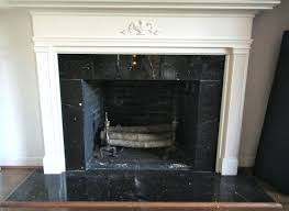 ina fireplace and grill repair manual ina fireplace insert for outdoor manual and granite ina fireplace wilmington nc and grill