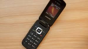 samsung flip phone t mobile. samsung flip phone t mobile