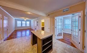 Appliances Memphis Tn News Makowsky Ringel Greenberg Property Management Real