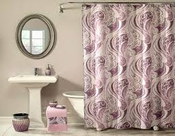 boho boutique utopia shower curtain