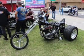 custom bike show roar to the shore wildwood