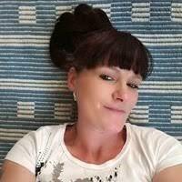 Melanie Drew (@MelanieDrew7) | Twitter