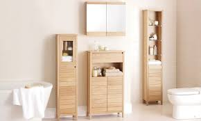 Best Next Bathroom Cabinet Next Isabella Bathroom Furniture Furniture Sale  Direct