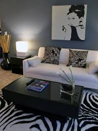 living room stylish rugs for fascinating stylist ideas rug all