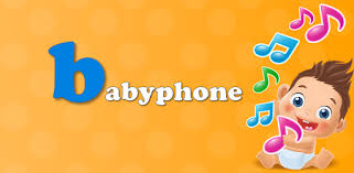 <b>Baby</b> Phone - Games for Family, Parents and <b>Babies</b> - Apps on ...
