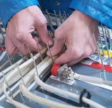 imp group Wiring Harness Design Jobs avionics wire harness assembly wiring harness design software