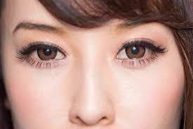Best Eyeshadow For Light Skin Choosing The Right Eyeshadow For Brown Eyes