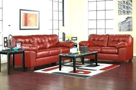 macys furniture leather sofa leather couch post furniture leather sofa set macys furniture blue leather