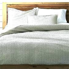 crate and barrel comforters crate and barrel covers pillow shams insert bedding comforters duv bunk beds