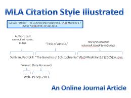 mla scientific paper mla format dates gse bookbinder co
