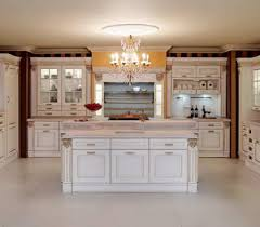 Classic Kitchen Classic Kitchen Design Classic Kitchen Design Trends For 2017