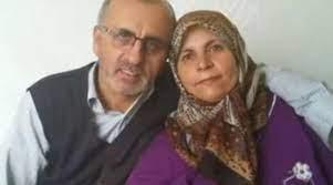"""Metin ve Nejla Büyükşen cinayetinde flaş ifade: """"100 bin TL..."""" - Son  Dakika Flaş Haberler"""