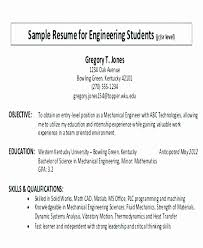 Sample Objectives For Resume Magnificent Samples Of Work Objectives For Resumes Awesome Objective In Resume