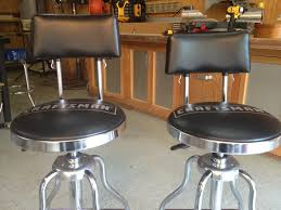 sears workbench chairs. craftsman hydraulic shop stool and work stools amazon: gorgeous garage designs sears workbench chairs g