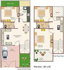 house design 20 x 45. small house plans kerala style 900 sq ft google search design 20 x 45 s