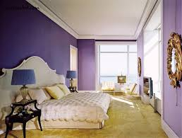 Purple And Gold Bedroom Bedroom Purple Gold Bedroom Unique Decor 12 Purple Gold Bedroom