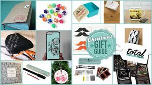 gift guide secret santa gifts for cyclists