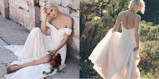 How To Design Your Wedding Dress You Can Design Your Dream Wedding Dress Online Now