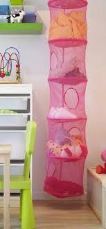 Stuffed-Toy-Storage-woohome-17