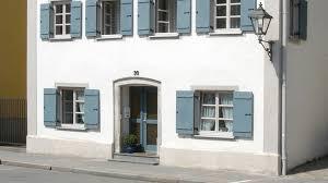 Schirrle Nürnberg Fenster