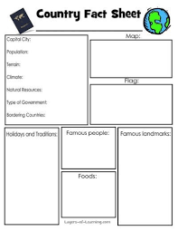 Free Passport Template For Kids Awesome Passport Template For Children Images Example Resume Ideas 65