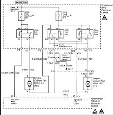 venture trailer wiring diagram images venture trailer wiring diagram image