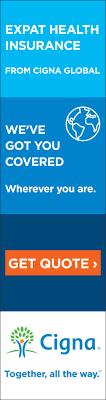 Cigna Health Insurance Quotes Cigna Global Health 93